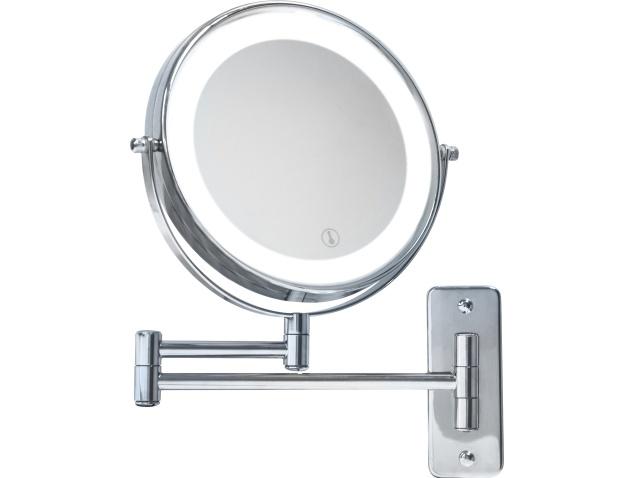 winchester-wall-mounted-illuminated-mirror
