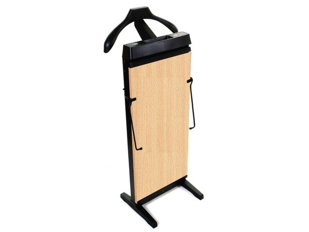 corby-3300-trouser-press-in-beech
