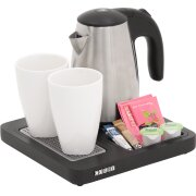 aintree-compact-welcome-tray-black-(with-0.6l-kettle-case-qty-12)