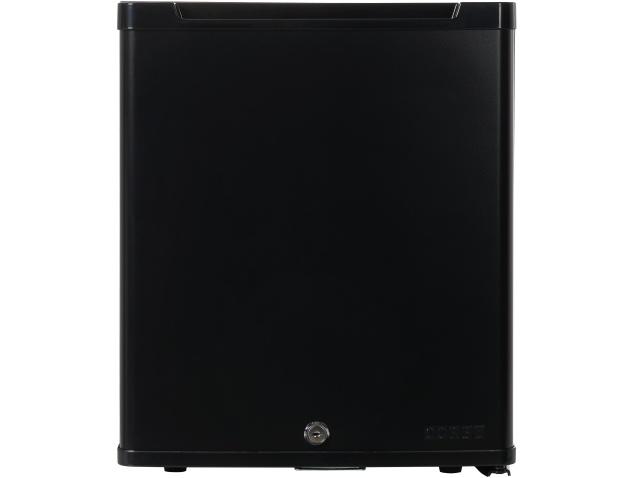 eton-20-l-lockable-minibar