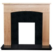 adam-bretton-fireplace-in-oak-black-granite-stone-48-inch