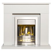 lomond-white-marble-fireplace-with-helios-electric-fire-in-brushed-steel-39-inch