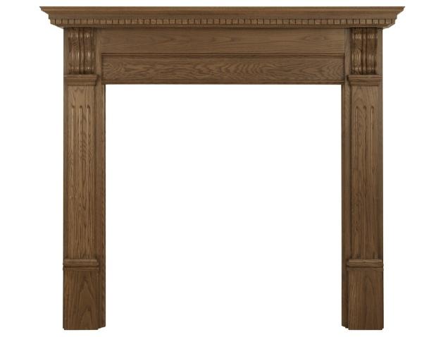 the-corbel-mantelpiece-in-waxed-oak-by-carron-55-inch-wide-opening