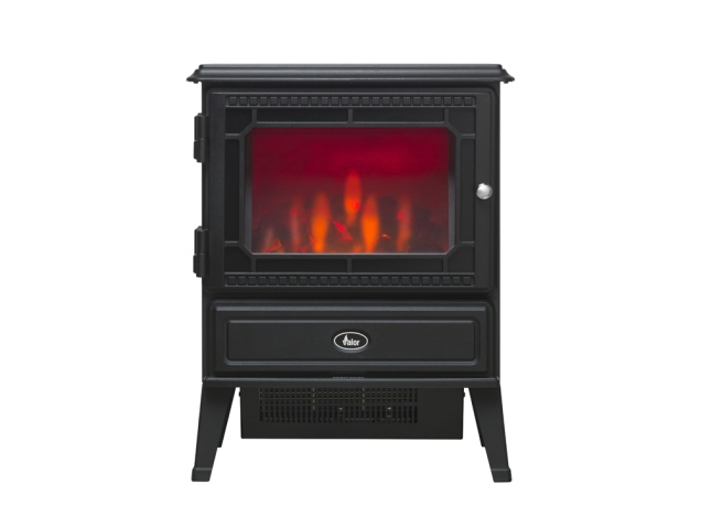valor-glendale-dimension-electric-stove-in-black
