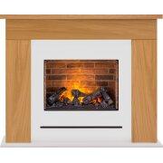 adam-stockholm-fireplace-in-oak-cream-with-optimyst-electric-fire-48-inch