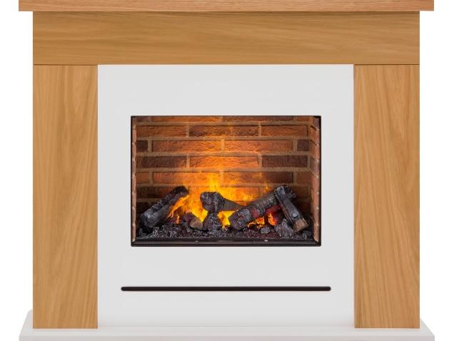 adam-stockholm-optimyst-fireplace-suite-in-oak-cream-48-inch