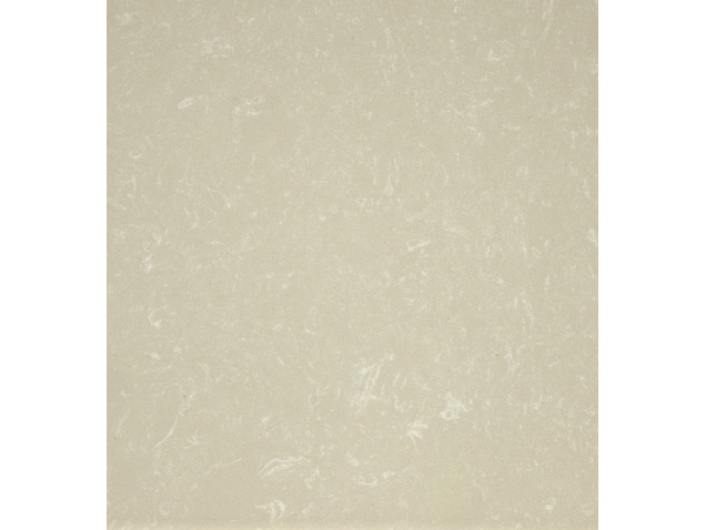 roman-stone-marble-sample