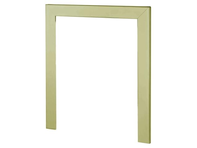 adam-colorado-chrome-trim-pale-gold