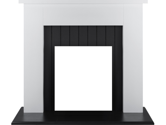 adam-chessington-fireplace-in-pure-white-48-inch