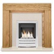 the-beaumont-in-oak-beige-stone-with-adam-hera-gas-fire-in-brushed-steel-54-inch