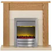 adam-southwold-fireplace-suite-in-oak-with-colorado-electric-fire-in-brushed-steel-43-inch