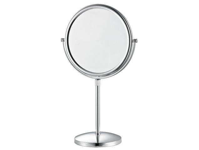 winchester-free-standing-non-illuminated-mirror-(qty-6)