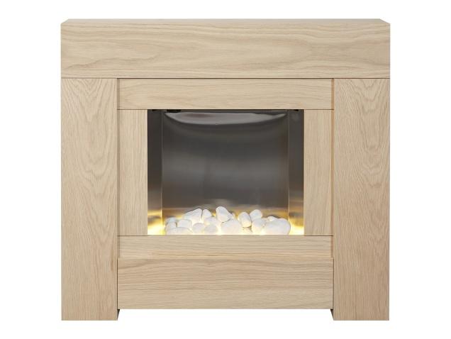 adam-brooklyn-electric-fireplace-suite-in-oak-30-inch