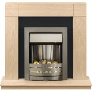 adam-malmo-fireplace-suite-in-oak-with-helios-electric-fire-in-brushed-steel-39-inch