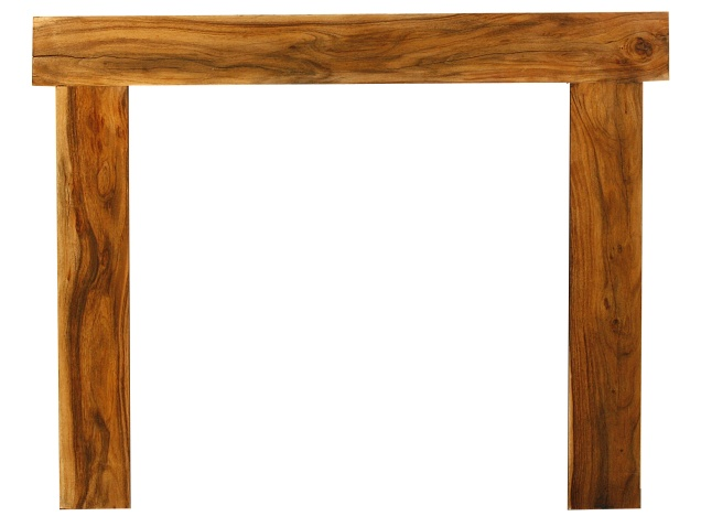 the-fenchurch-mantelpiece-in-acacia-by-carron-54-inch