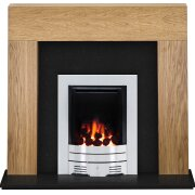the-miami-oak-black-marble-with-crystal-diamond-contemporary-gas-fire-brushed-steel-48-inch