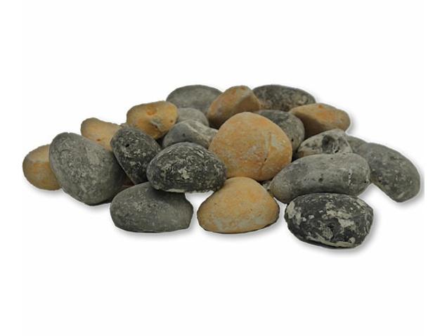 adam-helios-pebble-set
