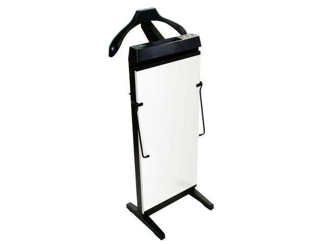 corby-4400-trouser-press-in-white