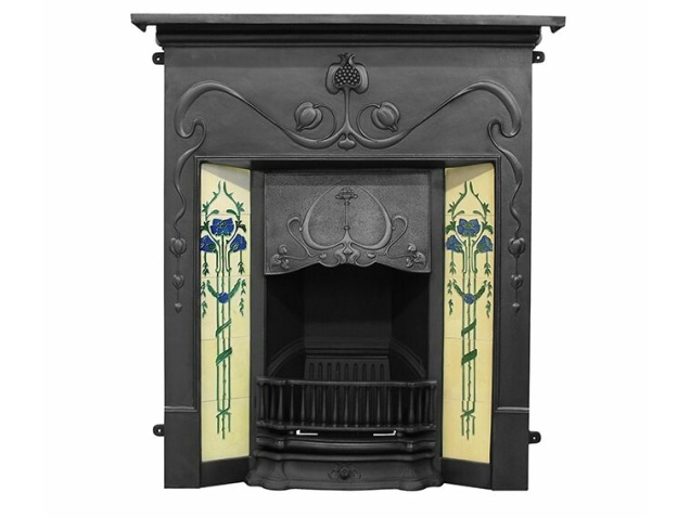 the-valentine-cast-iron-combination-fireplace-in-black-by-carron-40-inch