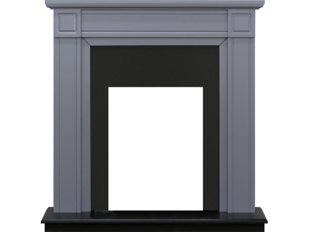 adam-georgian-fireplace-in-grey-and-black-39-inch