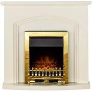 adam-truro-fireplace-suite-in-cream-with-blenheim-electric-fire-in-brass-41-inch