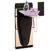 corby-6600-maple-trouser-press-with-steam-iron