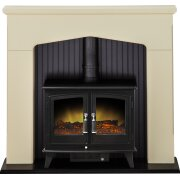 adam-ludlow-stove-suite-in-stone-effect-with-woodhouse-electric-stove-in-black-48-inch