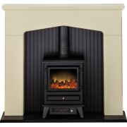 adam-ludlow-stove-suite-in-stone-effect-with-hudson-electric-stove-in-black-48-inch