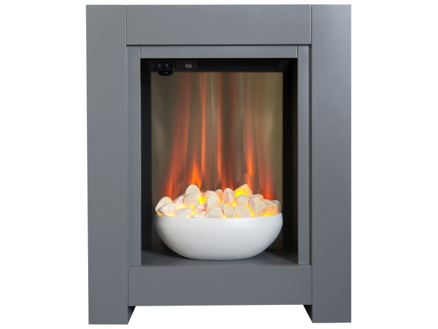 adam-monet-fireplace-suite-in-grey-with-electric-fire-23-inch
