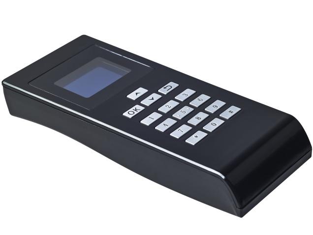computerised-emergency-unit-(ceu)-for-westminster-digital-laptop-safe