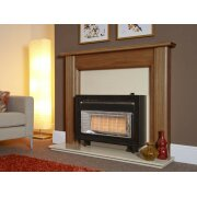the-misermatic-outset-gas-fire-in-black-by-flavel
