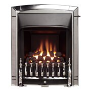 the-dream-full-depth-convector-gas-fire-in-chrome-by-valor