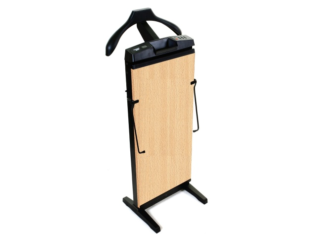 the-corby-7700-trouser-press-in-beech