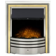 adam-astralis-coal-electric-fire-in-chrome-brass-with-remote-control