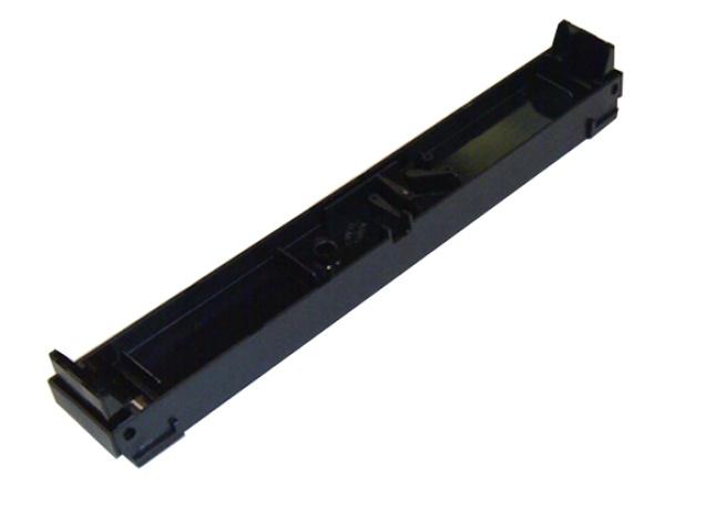 corby-black-base-rail