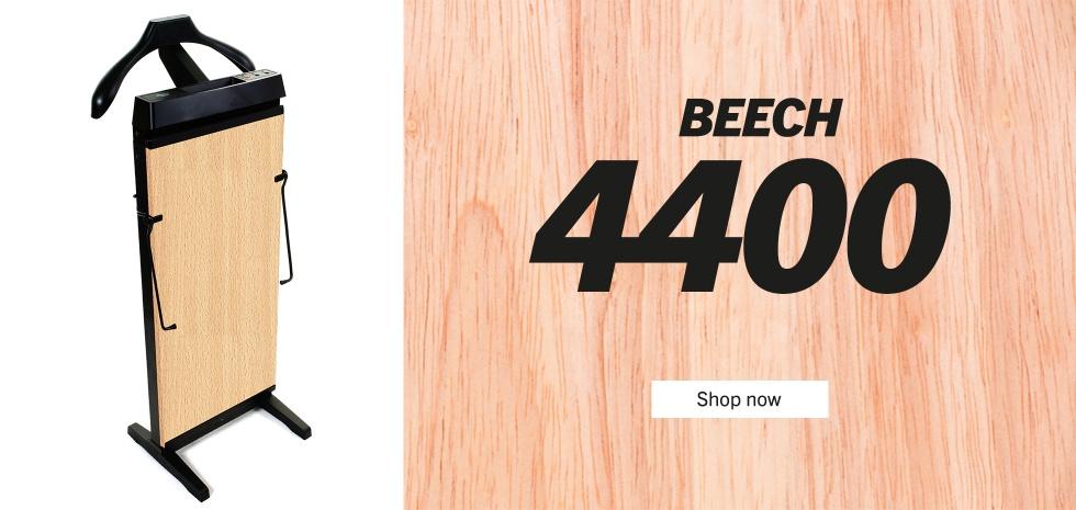 Corby 4400 Beech