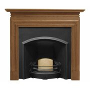 the-london-plate-insert-in-black-by-carron-43-inch-wide-opening