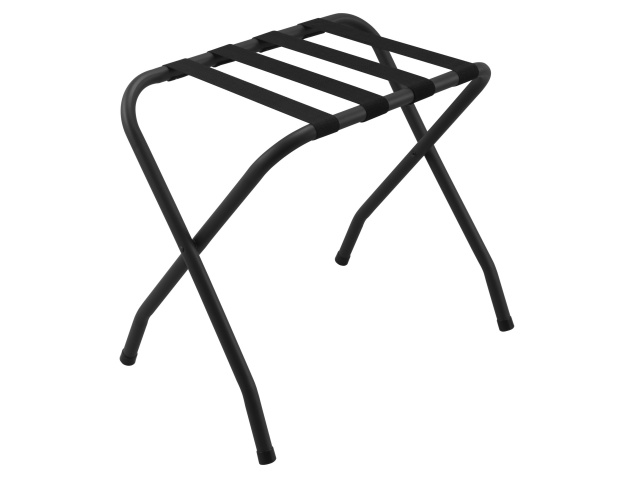 ashton-metal-luggage-rack-no-back-black-(case-qty-4)