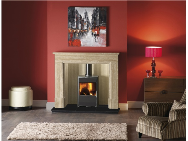 the-hanwell-mantelpiece-in-travertine-54-inch