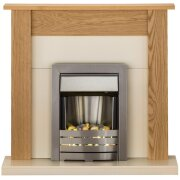 adam-southwold-fireplace-suite-in-oak-with-helios-brushed-steel-electric-fire-43-inch