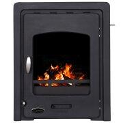 the-darwin-multifuel-inset-stove-in-matt-black-by-carron