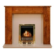 adam-new-england-fireplace-in-acacia-and-marfil-stone-54-inch