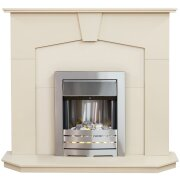 adam-abbey-fireplace-in-stone-effect-with-helios-electric-fire-in-brushed-steel-48-inch
