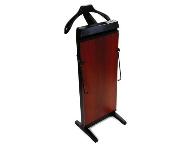 corby-4400-trouser-press-in-mahogany