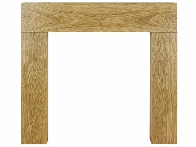 adam-miami-mantelpiece-in-oak-46-inch
