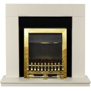 adam-malmo-fireplace-in-cream-and-blackcream-with-blenheim-electric-fire-in-brass-39-inch