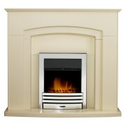 adam-falmouth-fireplace-in-cream-with-downlights-eclipse-electric-fire-in-chrome-49-inch