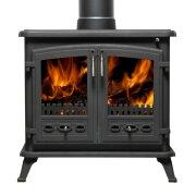 dimplex-westcott-12-multi-fuel-stove-in-black
