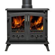 the-westcott-12-multifuel-stove-in-black-by-dimplex