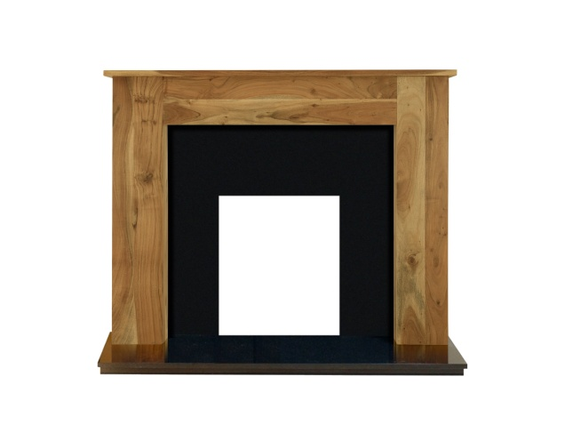 adam-new-england-fireplace-in-natural-acacia-granite-54-inch